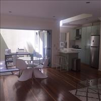 Share house Alexandria, Sydney $350pw, Shared 3 br townhouse
