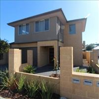 Share house Doubleview, Perth $200pw, Shared 2 br semi