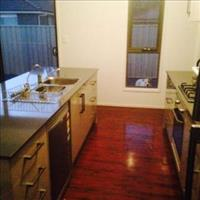 Share house Munno Para West, Adelaide $150pw, Shared 2 br house