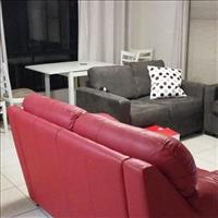 Share house Darling Heights, South East Queensland $150pw, Shared 2 br semi