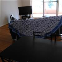 Share house Artarmon, Sydney $281pw, Shared 2 br apartment
