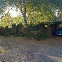 Share house Hahndorf, Adelaide $185pw, Shared 2 br house