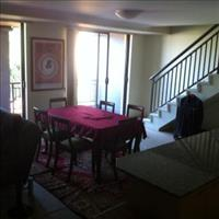 Share house Alexandria, Sydney $290pw, Shared 2 br apartment