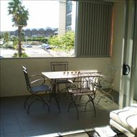 Share house Alexandria, Sydney $375pw, Shared 2 br apartment