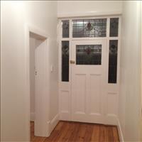 Share house Kilburn, Adelaide $150pw, Shared 3 br house