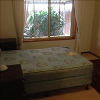 Share house Pooraka, Adelaide $160pw, Shared 2 br house