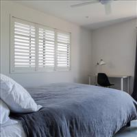 Share house Casuarina, Hunter, Central and North Coasts NSW $225pw, Shared 2 br semi
