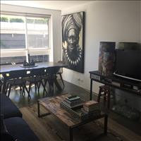 Share house Armadale, Melbourne $280pw, Shared 2 br apartment