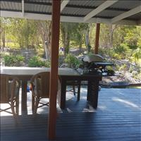 Share house Cooroibah, South East Queensland $175pw, Shared 4+ br house