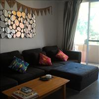 Share house Artarmon, Sydney $250pw, Shared 2 br apartment