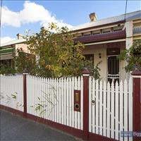 Share house Abbotsford, Melbourne $234pw, Shared 3 br house
