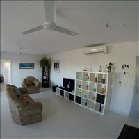 Share house Darwin, Northern Territory $260pw, Shared 2 br apartment