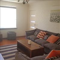 Share house Karrinyup, Perth $210pw, Shared 2 br semi