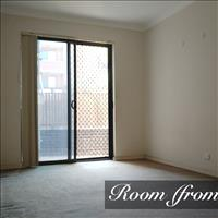 Share house Alexandria, Sydney $350pw, Shared 2 br apartment