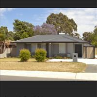 Share house Armadale, Perth $130pw, Shared 2 br house