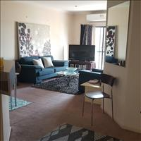 Share house Northbridge, Perth $250pw, Shared 2 br apartment