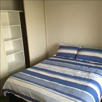 Share house Greenwith, Adelaide $150pw, Shared 3 br house