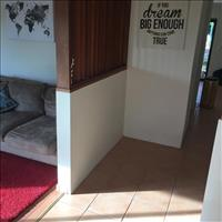 Share house Bibra Lake, Perth $130pw, Shared 3 br house