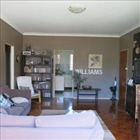 Share house Abbotsford, Sydney $265pw, Shared 2 br apartment