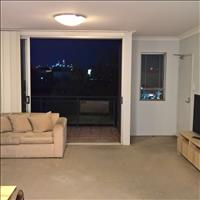 Share house Alexandria, Sydney $215pw, Shared 3 br apartment