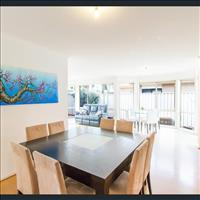 Share house Ridleyton, Adelaide $195pw, Shared 4+ br house