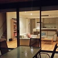 Share house Abbotsford, Melbourne $235pw, Shared 3 br townhouse
