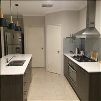 Share house Baldivis, Perth $200pw, Shared 2 br townhouse