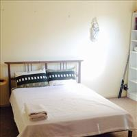 Share house Darwin, Northern Territory $210pw, Shared 2 br apartment
