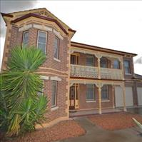Share house Flora Hill, Northern Victoria $170pw, Shared 3 br townhouse