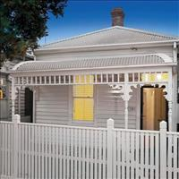 Share house Abbotsford, Melbourne $181pw, Shared 3 br house
