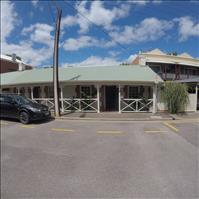 Share house North Adelaide, Adelaide $200pw, Shared 2 br semi