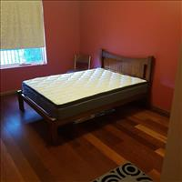 Share house Adelaide, Adelaide $200pw, Shared 2 br apartment