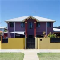 Share house North Perth, Perth $180pw, Shared 3 br house