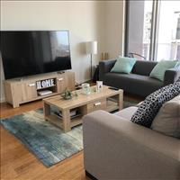 Share house Alexandria, Sydney $325pw, Shared 3 br apartment