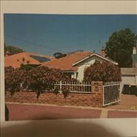 Share house Leederville, Perth $155pw, Shared 3 br house