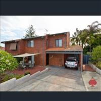 Share house Bicton, Perth $175pw, Shared 2 br house