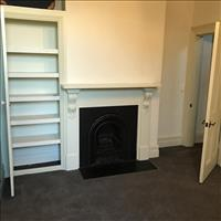 Share house Albert Park, Melbourne $196pw, Shared 4+ br terrace