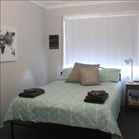 Share house Annandale, Sydney $270pw, Shared 2 br house