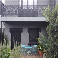 Share house Annandale, Sydney $300pw, Shared 3 br terrace
