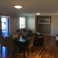Share house Leederville, Perth $250pw, Shared 2 br townhouse