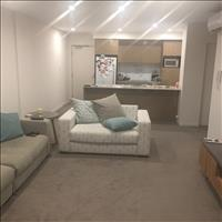 Share house Highgate, Perth $220pw, Shared 2 br apartment