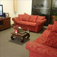 Share house Arncliffe, Sydney $300pw, Shared 2 br apartment