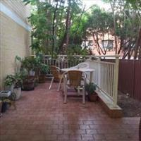 Share house Ashfield, Sydney $290pw, Shared 2 br apartment