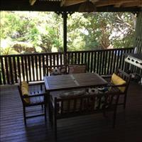 Share house Annerley, Brisbane $120pw, Shared 4+ br house