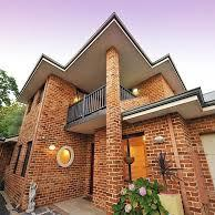 Share house Mount Claremont, Perth $250pw, Shared 3 br house