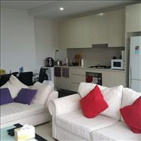 Share house Annandale, Sydney $285pw, Shared 3 br apartment