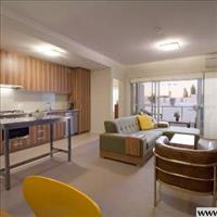 Share house Northbridge, Perth $230pw, Shared 2 br apartment