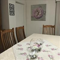 Share house Gawler, Adelaide $175pw, Shared 3 br house