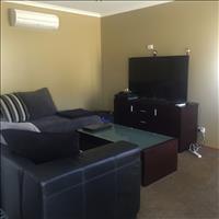Share house Mornington, Tasmania $160pw, Shared 2 br house
