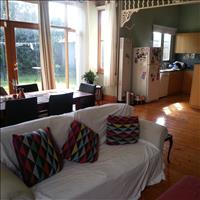 Share house Ascot Vale, Melbourne $198pw, Shared 3 br house
